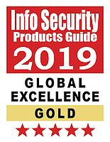 info security products guide 2019