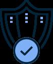web-app-icon-1
