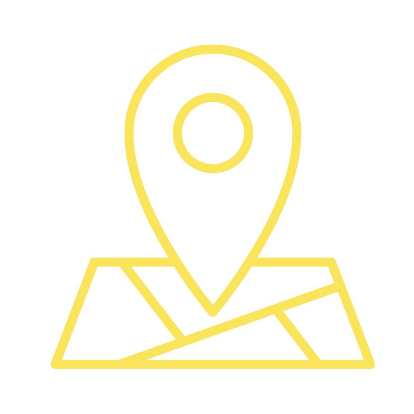 AppMap-Yellow