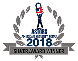 Astors 2018 Silver-1