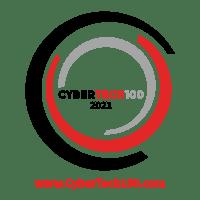 CT100-Badge-2021