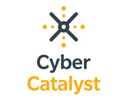 Cyber Catalyst Award