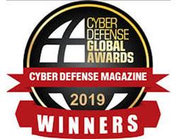 Cyber Defense Magazine Awards
