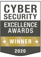 Cyber Excellence_gold_2020 2