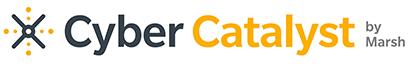 Cyber Catalyst Logo