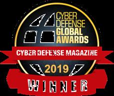 CyberDefenseGlobalAwardsWinner2019sm 2