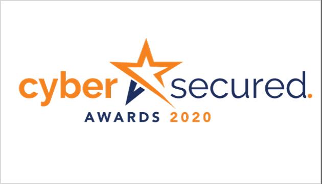 CyberSecured 5