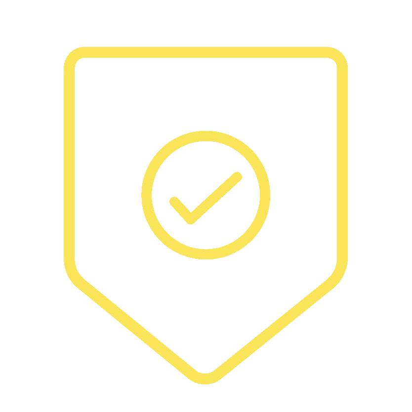 Defense-Yellow