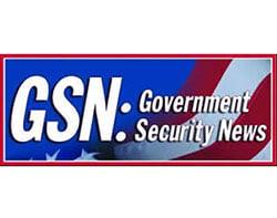 GSN Awards