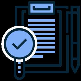 Benefits_3_Ensure_Compliance 1