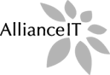 Partner_Logo_1_AllianceIT 1