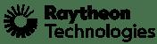 Partner_Logo_5_Raytheon_Tech 1