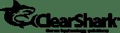 Partner_logo_2_ClearShark 1