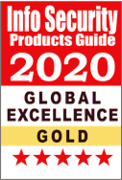 ISPG 2020 Gold 2