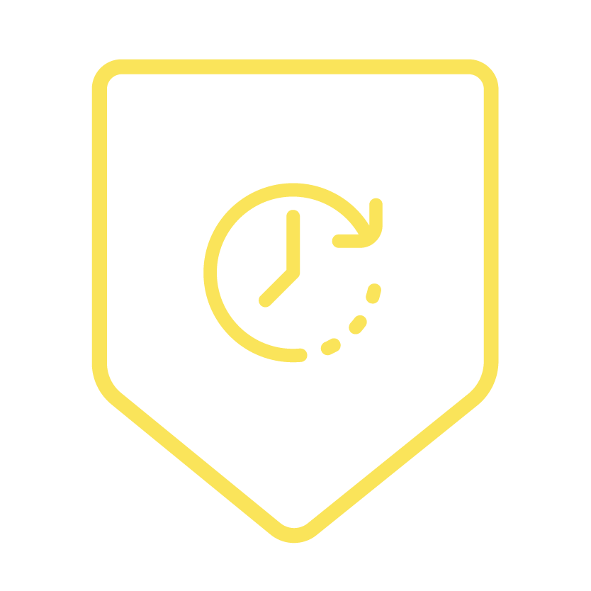 Runtime Protection-Yellow