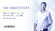 We Raised $100M. Now We Further Redefine How Software is Secured.