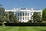 The White House Cybersecurity Summit: A Step Forward in the Right Direction