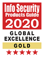 info security product guide 2020
