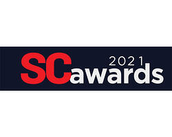 sc-awards-big