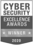 cyber-security-2020