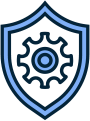 CloudProtectionIcon4