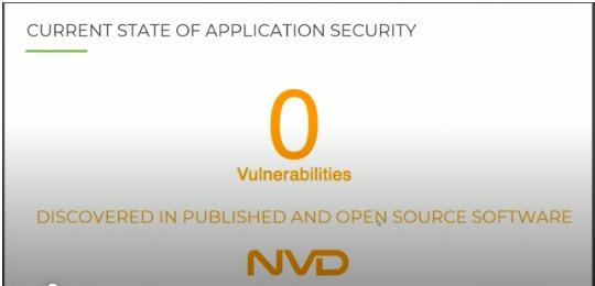 0 vulnerabilities