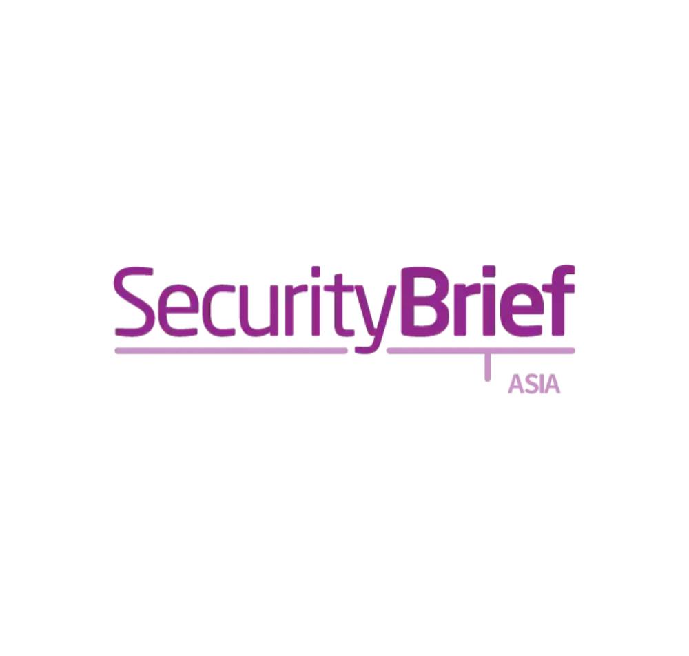 SecurityBrief-1