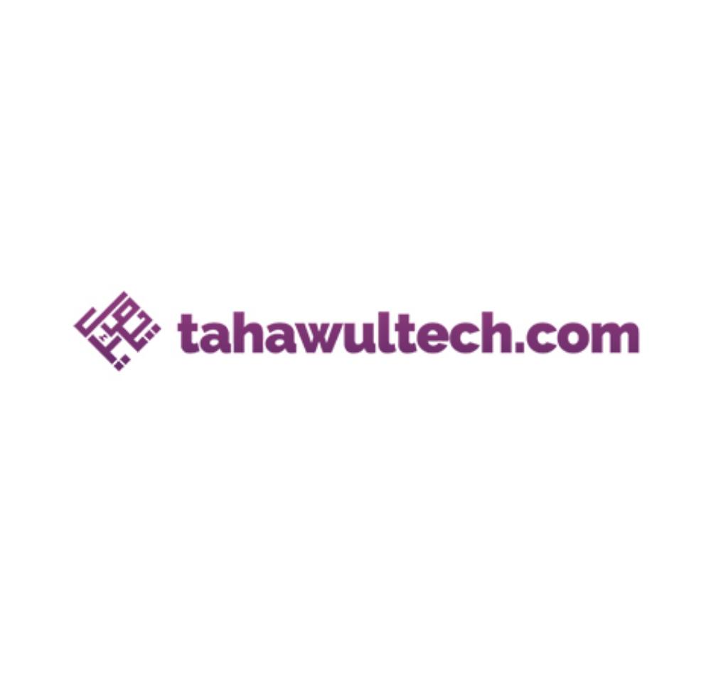 Tahawultech-1