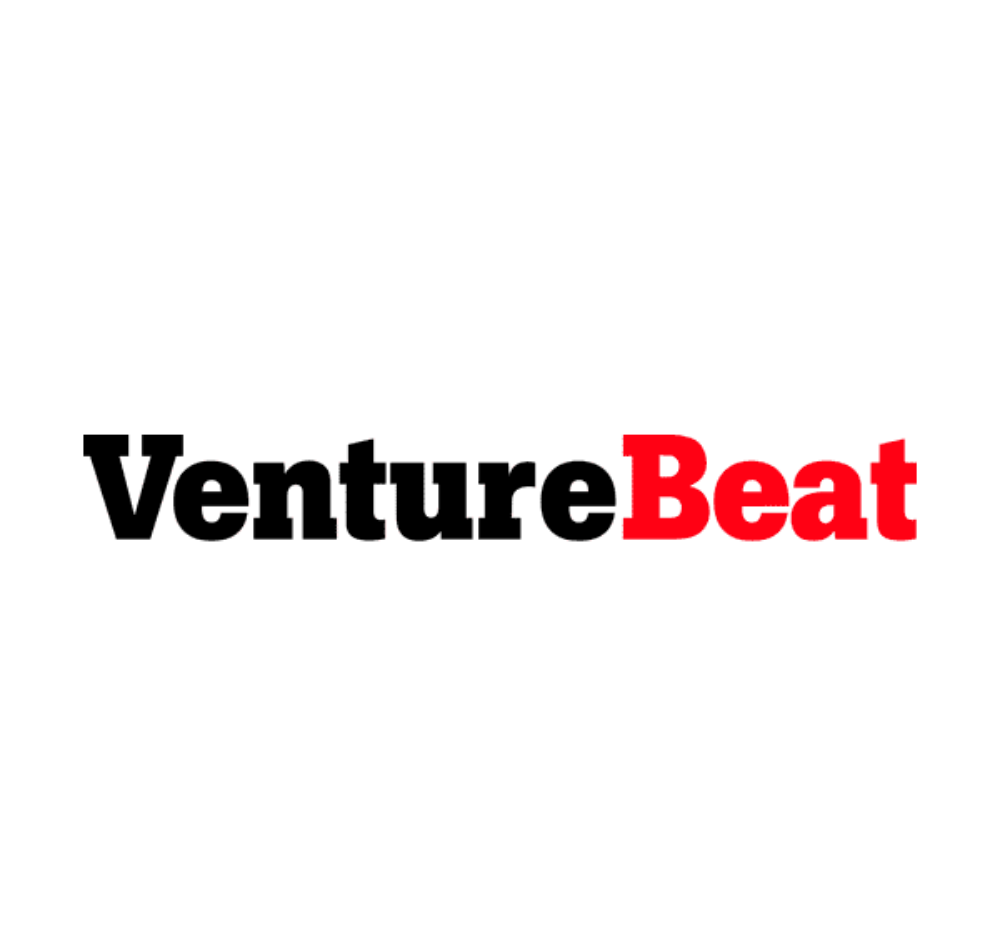VentureBeatlogo