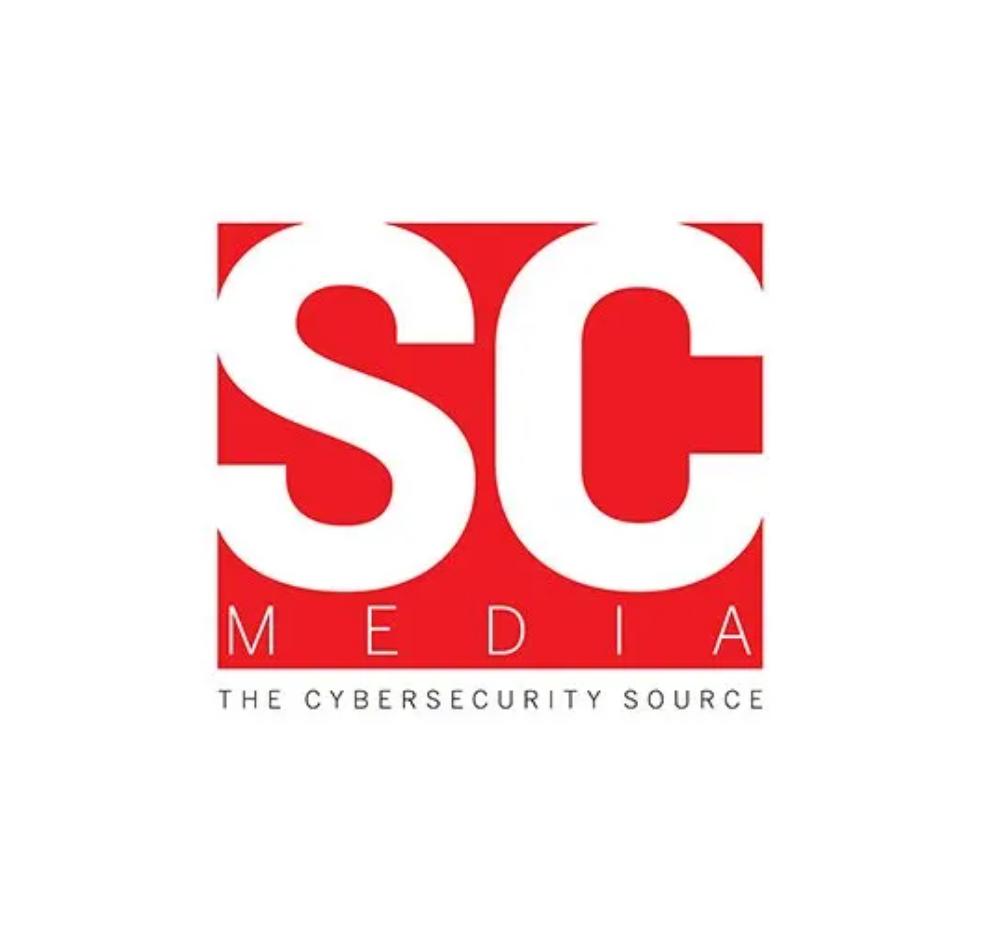 SCMedia