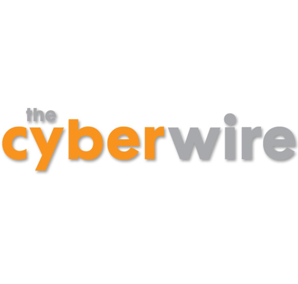 theCyberWire
